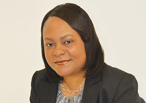 Boston Public Schools Superintendent Tommy Chang announced his appointment of longtime BPS school leader Tanya Freeman-Wisdom as the permanent headmaster ...