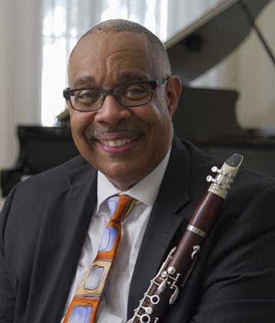 Next weekend, the New Orleans Jazz & Heritage Foundation will hold its well-anticipated Jazz and Heritage Foundation Festival—Jazz Fest. The ...