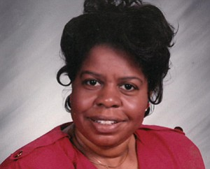Sharon L. Joiner, the beloved wife of Phillip S. Joiner, went home to rest on April 6, 2017.