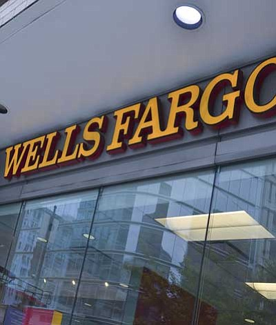 Following a series of high profile lawsuits and allegations of misconduct, the embattled Wells Fargo Bank just suffered another loss ...