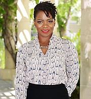 Glennae E. Davis