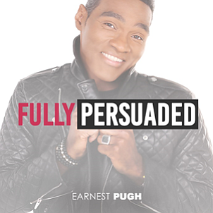 One of the hardest working artists in Gospel music, Earnest Pugh is also settling well into his role of label ...