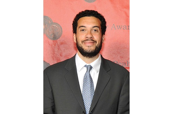 "Ezra Edelman, director of the Oscar-winning documentary ""O.J.: Made in America,"" will discuss the topics of race and celebrity covered ..."