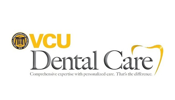 VCU Dental Care will offer free mouth, head and neck cancer screenings from 10 a.m. to 1 p.m. Saturday, April ...