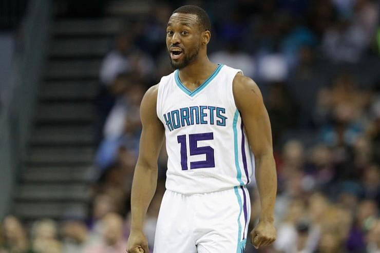 Charlotte Hornets Will Be Only Team To Wear Jordan Brand Uniforms Next  Season 80411ca5b