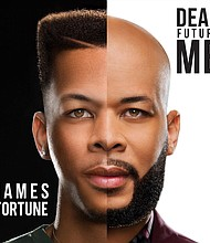 "James Fortune released a new anthem ""Dear Future Me"", the title track to the much-anticipated upcoming new album Dear Future Me, available digitally along with the acclaimed lead single ""I Forgive Me"". The album is available for pre-order now, featuring 17 tracks, as well as featured appearances from Tasha Cobbs, Kierra Sheard, Isaac Carree, and more! Check out a behind the scenes video for ""Dear Future Me"" and preview songs from the album now!"