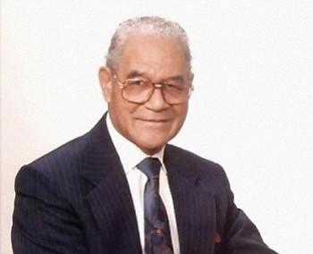 In Loving Memory of Henry Knight