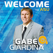 The Albany State University director of athletics has selected a new head coach for the university's Golden Rams Football Program