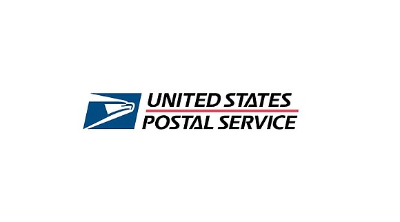 The U.S. Postal Service is continuing to shake up the management of postal stations in the Richmond area as the ...