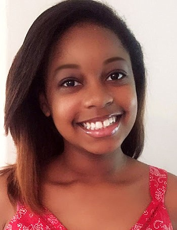 The 7th grade student, invited to join the Duke University Talent Identification Program's prestigious 7th Grade Talent Search in October, ...