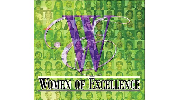 With the addition of this year's class, 500 women are now part of a unique assembly of high achievers and ...
