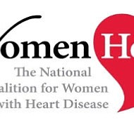 Applications are now being accepted for the Fall 2017 WomenHeart Science & Leadership Symposium, which takes place October 6-October 9, 2017 at Mayo Clinic in Rochester, MN. The application deadline is July 31, 2017.