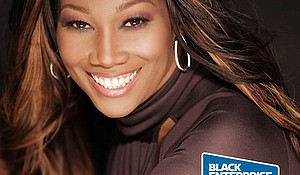 Faith, Love, Forgiveness, Protection and PRAISE. These are just five of the ten gifts explored in Yolanda Adams new power-filled inaugural book, Points of Power. We are so excited to announce that 5 time Grammy Award winning artist and #entrepreneur, Yolanda Adams, will be joining us at the 2017 Entrepreneurs Summit! Link in bio to register now! #besummit #yolandaadams