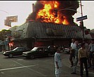 L.A. Riots in 1992