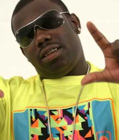 Jerome Cosey A-K-A Fifth Ward Weebie is known as a bounce and rap phenomenon that's known to rock parties with ...