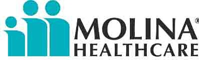 In a surprise shake-up, Molina Healthcare Inc.—a major player in the Obamacare health insurance markets—ousted its two top executives, both ...