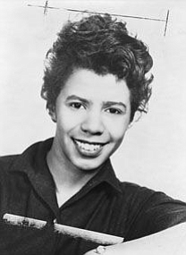 Finding a female counterpart to the remarkable August Wilson is not easy, but Lorraine Hansberry comes close, and she came ...