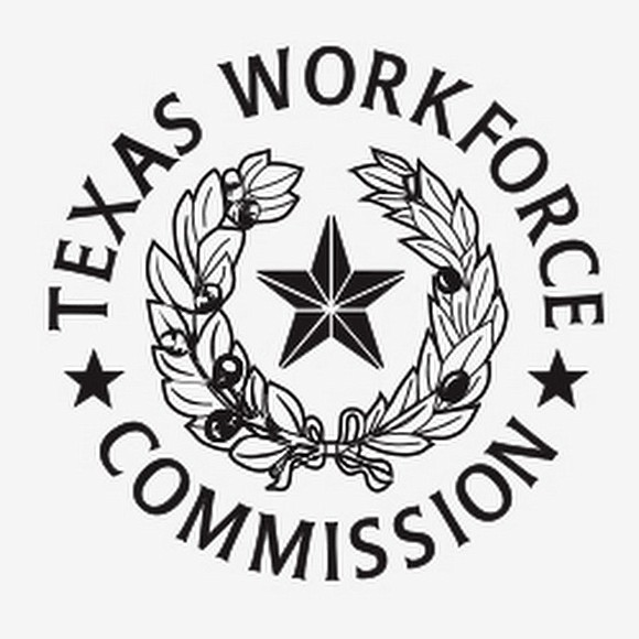 The Texas Workforce Commission (TWC) has awarded 26 grants totaling $5 million to public community and technical colleges and independent ...