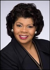 April Ryan has been selected as the 2017 Journalist of the Year by the National Association of Black Journalists (NABJ). ...