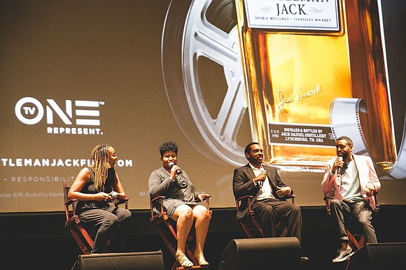 "Jack Daniel's has launched ""Real To Reel,"" a nationwide competition for aspiring directors to submit their best work and potentially ..."