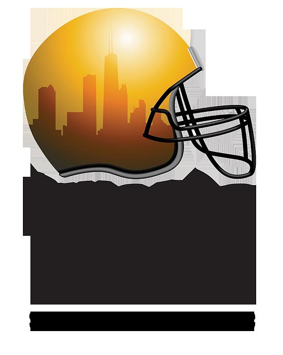 The 20th Annual Chicago Football Classic Announces Teams Grambling
