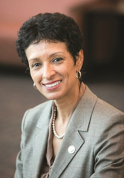 The University System of Maryland (USM) Board of Regents has appointed Aminta Hawkins Breaux as president of Bowie State University ...