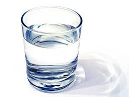 Drinking a glass of tap water can be dangerous, according to a South Jersey based biochemical company.