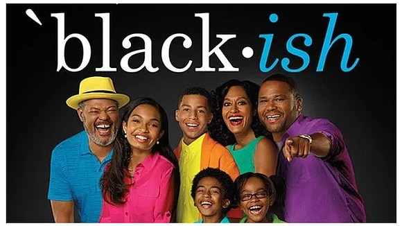 """""""Black-ish,"""" in addition to enjoying great ratings, has also won Best Actress Golden Globe Award (Tracee Ellis Ross), Emmy and ..."""