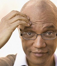 Grammy award winner Billy Childs will perform on Wednesday, May 24 at The Old Church, 1422 S.W. 11th Ave. at 7:30 p.m.