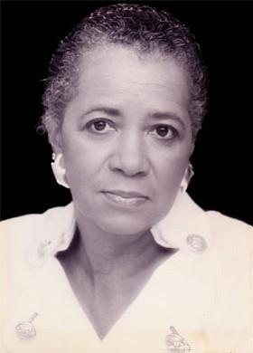 Mrs. Barbara Gomes-Beach