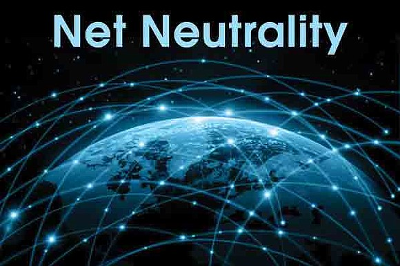 Today, the Federal Communications Commission (FCC) will open a proceeding designed to kill net neutrality protections previously adopted by the ...
