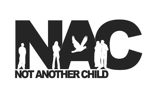 Celebrating their 10th anniversary, nonprofit organization Not Another Child is hosting their Change Makers Benefit Gala June 10 at 6 ...