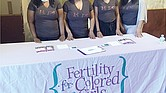 Fertility for Colored Girls launches a Detroit chapter