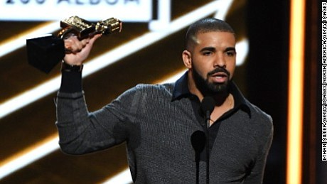 DRAKE has just made history becoming the first artist to surpass 50 billion streams across all global streaming platforms. His ...