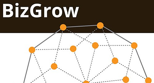 The Lawyers' Committee for Civil Rights and Economic Justice will host BizGrow, a free groundbreaking event designed to connect dozens ...