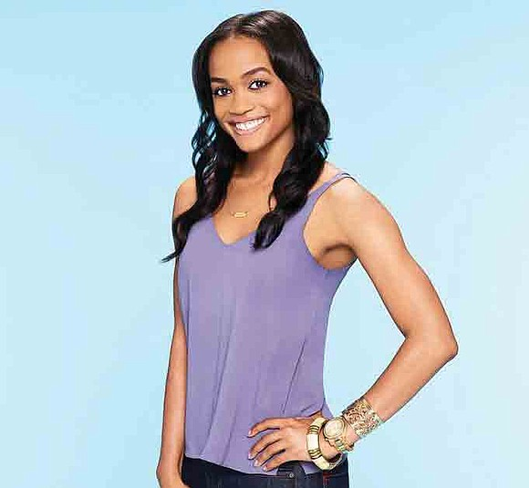 "It looks like ABC's ""The Bachelorette"" made history when the network premiered last week introducing Rachel Lindsay, the first Black ..."