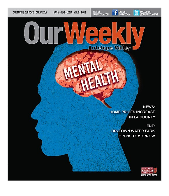 About one in five American adults—roughly 43.8 million people—will experience some form of mental illness in any given year. As ...