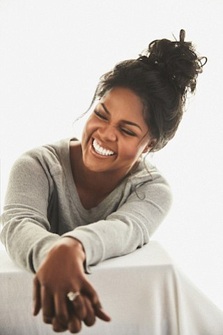 Ten time Grammy award winning gospel artist CeCe Winans has returned to her gospel music roots with a new solo ...