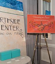 Northside Center for Child Development Gala