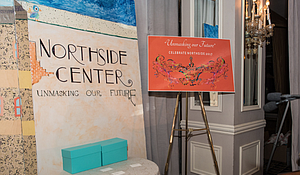 Northside Center for Child Development Gala