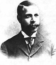 Daniel A.P. Murray