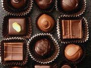 There's delicious news for chocolate lovers: New research suggests the sweet might help keep a common and dangerous form of ...