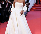 Rihanna at the Cannes Film Festival