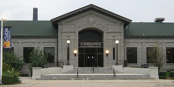 The DuSable Museum of African American History is one of the oldest institutions of its kind in the country. Our ...