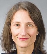 Kimberly Branam, executive director of Prosper Portland.