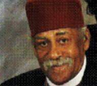 Dr. R. E. Gashi