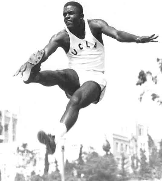 Thanks to a series of donations and a university matching fund, UCLA announced this week the creation of the Jackie ...