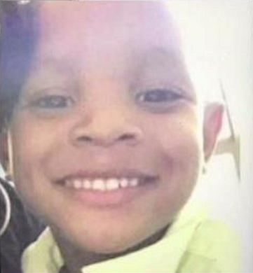 At press time, Jaheen Hunter was reported to still be in critical condition at New York Presbyterian Hospital.