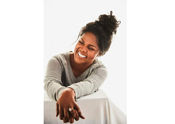 CeCe Winans, one of the most celebrated female gospel artists, is back on tour after releasing her first solo CD ...