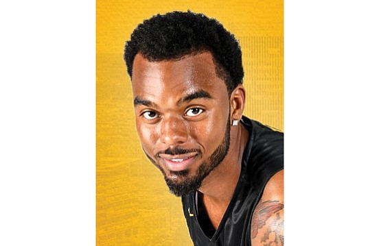 Virginia Commonwealth University's ever-evolving basketball roster continues to make headlines. Last week, guard Samir Doughty announced he is leaving the ...